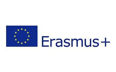 logo_erasmusplus