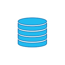 Datenbases