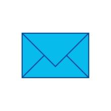 UniMail-Logo
