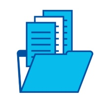 Fileservice-Logo