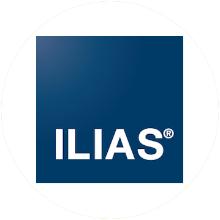 ILIAS - Logo