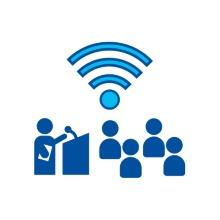 Konferenzdienst