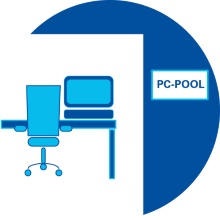 PC-Pools