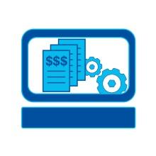 Basisbetreuung SAP-Anwendungen
