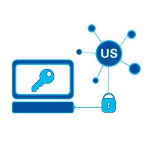 Zugang zum Campusnetz mittels eines VPN