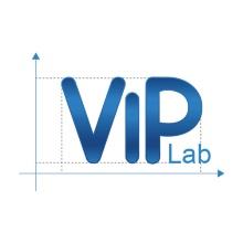 ViPLab