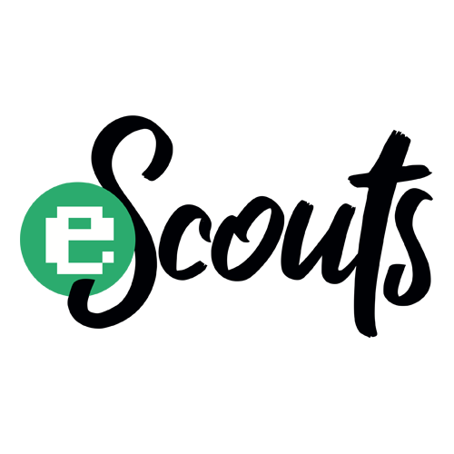 Need an eScout?<br />Inquire here!<br />
