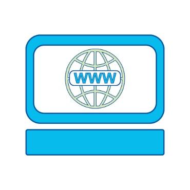 Uni-WWW
