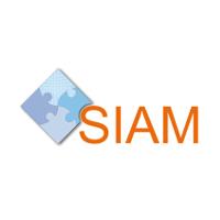 <b>Nutzer-Selfservice SIAM</b>