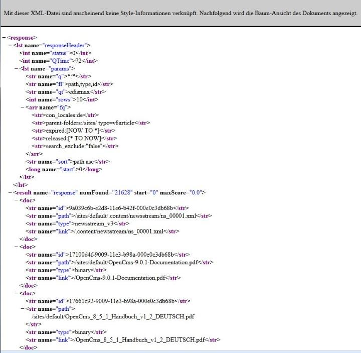 XML-Datei  (c)