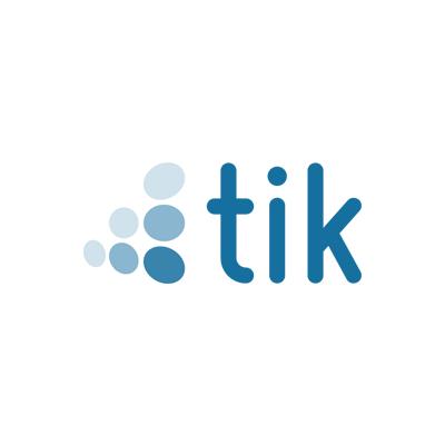 Technische Informations- und Kommunikationsdienste (TIK)