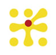 ZENDAS - Zentrale Datenschutzstelle der baden-württembergischen Universitäten